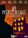 An Inspector Calls (MP3)